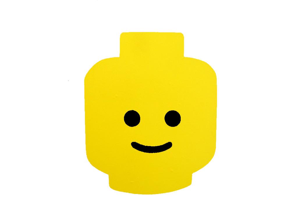 Lego Head II_2.orig