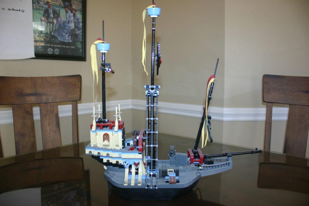 Lego 001