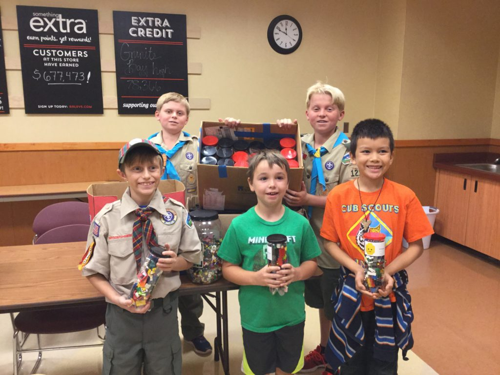 make-a-difference-day-2016-with-cub-scouts
