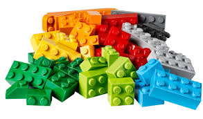 Lego Pictures Bricks